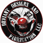DeviantDesignandFabrication